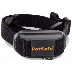 Vibrační protištěkací obojek PetSafe