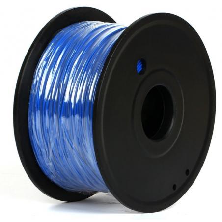 Vodící drát pro ohradníky iTrainer TP16