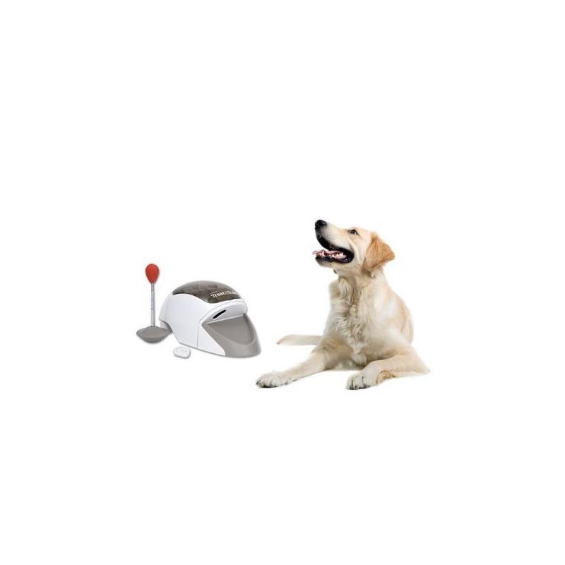 Odměňovací zařízení PetSafe Treat & Train