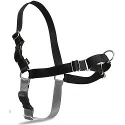 Postroj proti tahání Easy Walk Harness