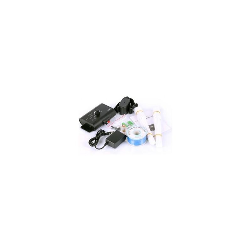 Elektronický ohradník pro psy W200