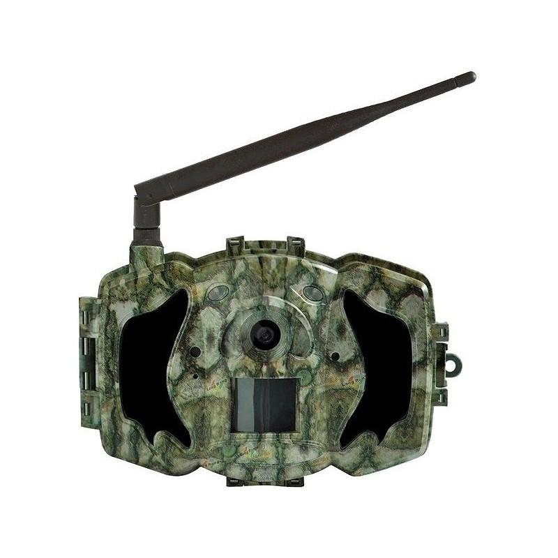 https://www.elektronicke-vycvikove-obojky.com/1417-thickbox_default/fotopast-scoutguard-mg983g-30mhd.jpg