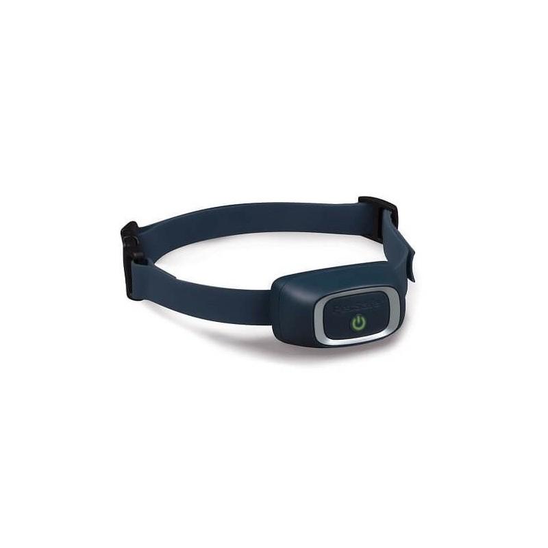 Přijímač pro obojek PetSafe 300/600/900m