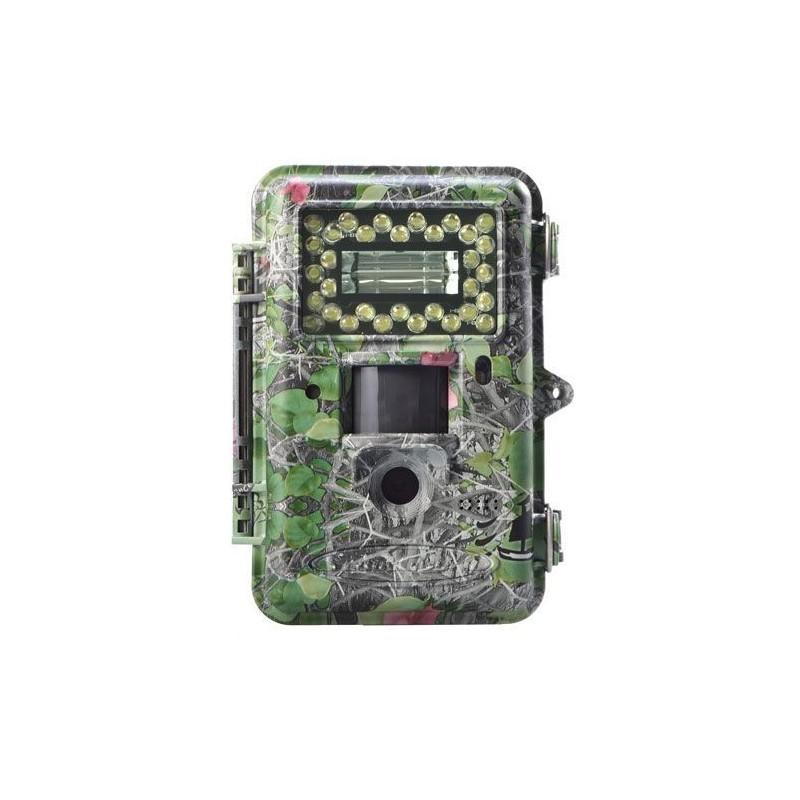 https://www.elektronicke-vycvikove-obojky.com/1468-thickbox_default/fotopast-scoutguard-sg562-d.jpg