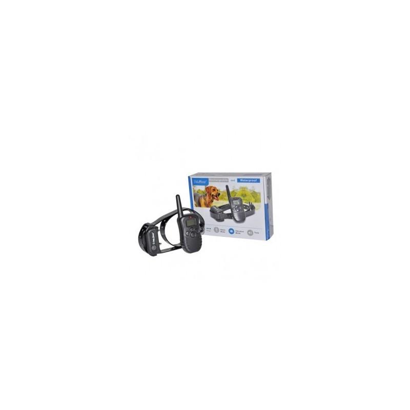 Elektronický vodotěsný obojek DOG CONTROL-T08L