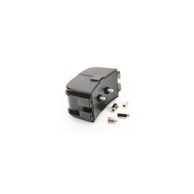 Elektronický obojek 4v1 DOG CONTROL T02