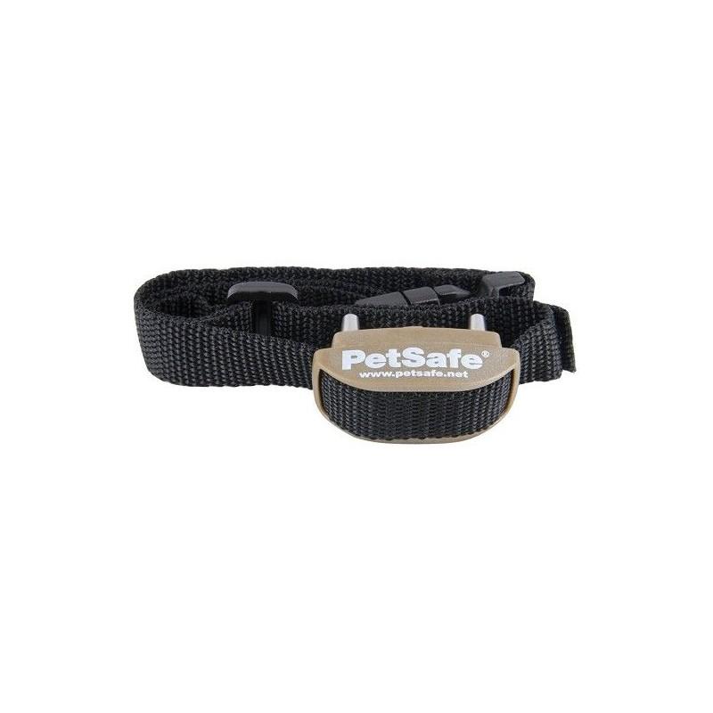 PetSafe Pawz Away domácí ohradník pro psy a kočky
