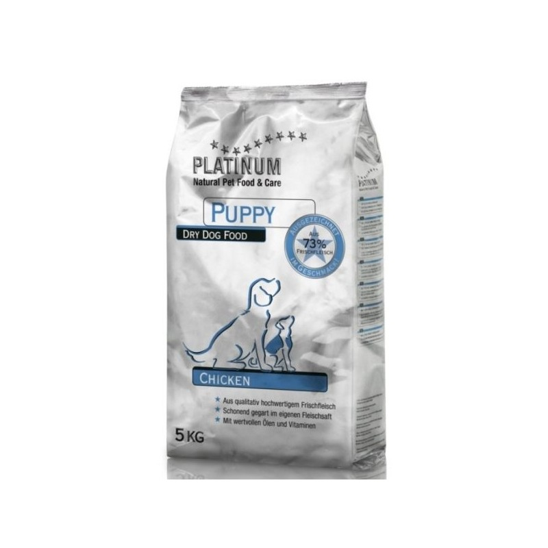 https://www.elektronicke-vycvikove-obojky.com/1629-thickbox_default/platinum-natural-puppy-chicken-kureci-pro-stenata-5-kg.jpg