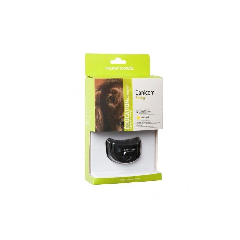 Přijímač pro Elektronický obojek CANICOM Spray