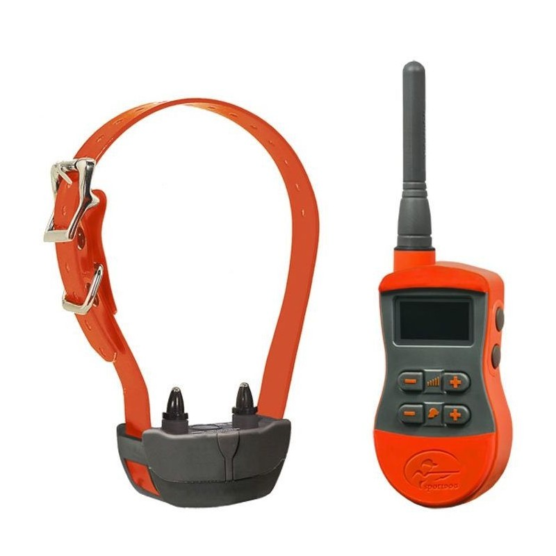 Elektronický obojek SportDog 800m
