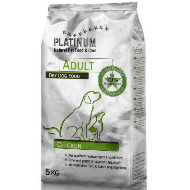 https://www.elektronicke-vycvikove-obojky.com/1787-thickbox_default/platinum-natural-adult-chicken-kureci-5-kg.jpg