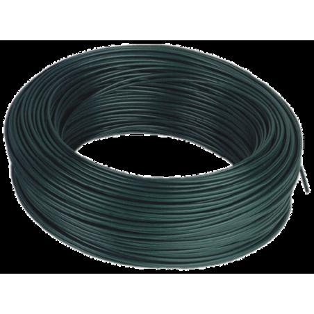 Vodící kabel pro Lacme 100m