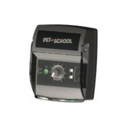 Stanice k elektronickému ohradníku PET AT SCHOOL