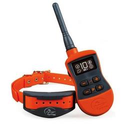 Elektronický obojek SportDog 1200m