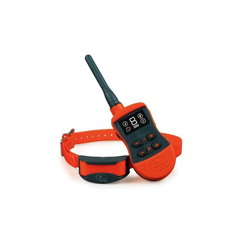 https://www.elektronicke-vycvikove-obojky.com/1986-thickbox_default/elektronicky-obojek-sportdog-800m.jpg