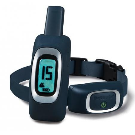 Elektronický obojek PetSafe 600m