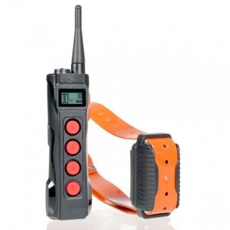 Elektronický obojek AETERTEK AT-919C