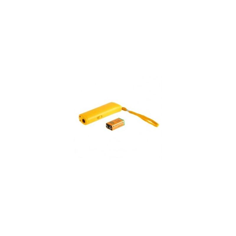 Protištěkací přístroj iTrainer CD-100