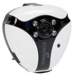 PETCAM EYENIMAL kamera pro zvířata