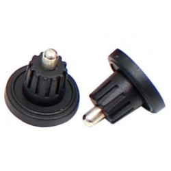 Extra elektrody pro iPETS 618