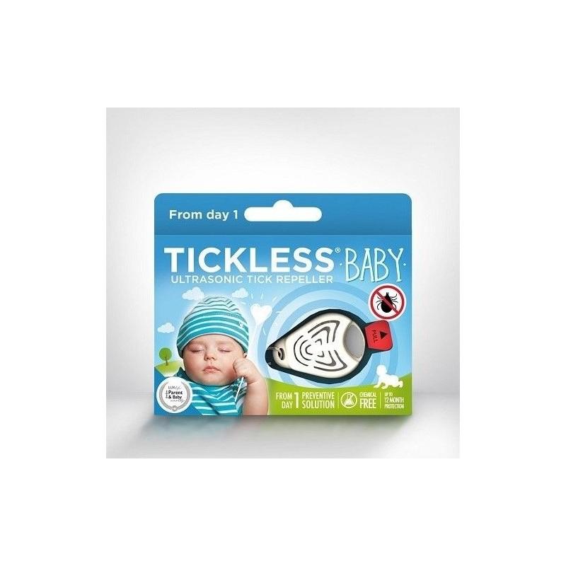 https://www.elektronicke-vycvikove-obojky.com/2460-thickbox_default/ultrazvukovy-repelent-tickless-baby.jpg