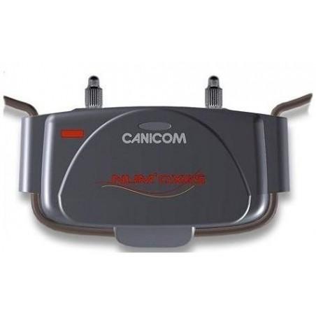 Elektronický obojek CANICOM 300+