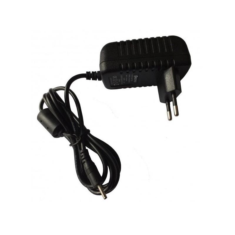 Vysílač k elektronickému obojku T05L
