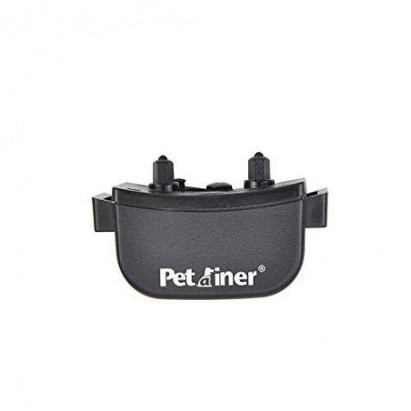 Přijímač k obojku Petrainer PET916N