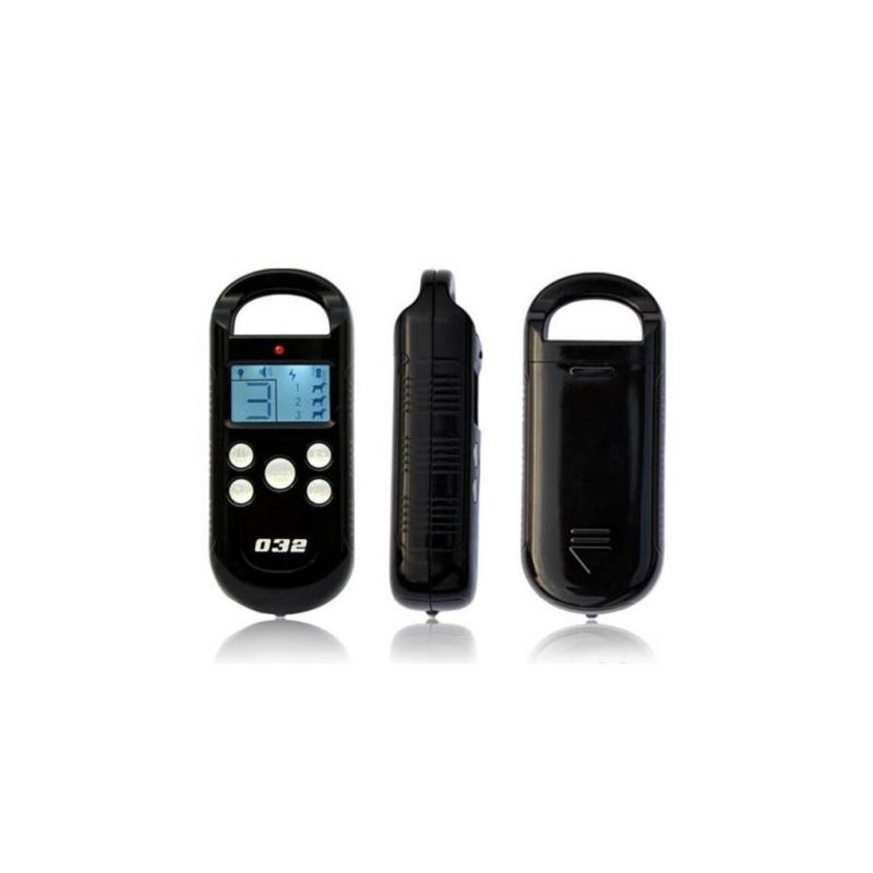 Elektronický výcvikový obojek BENTECH T032A