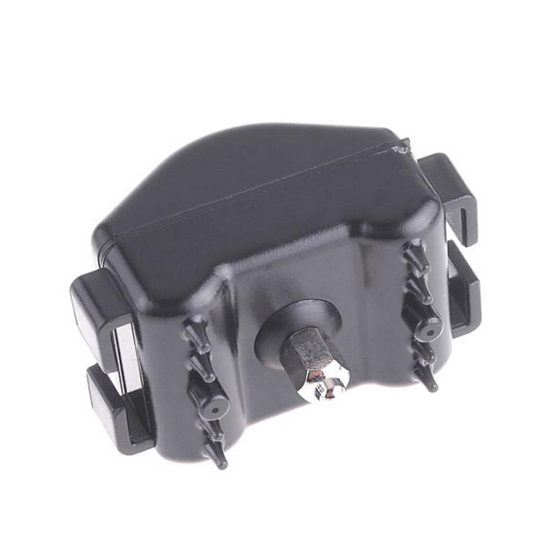 Protištěkací obojek vibrační A101 pro nejmenší