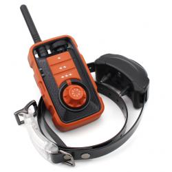 Elektronický výcvikový obojek iPETS 610