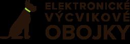 Elektrický obojek pro psy