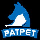 patpet