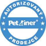 Autorizovaný prodejce